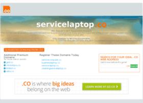 servicelaptop.co