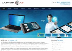 servicelaptopcalicut.com