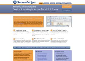 serviceledger.com