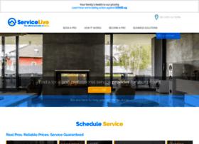 servicelive.com