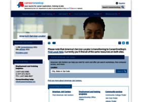 servicelocator.org