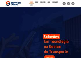 servicelogic.com.br