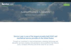 servicelogic.com
