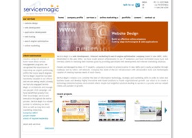 servicemagici.com