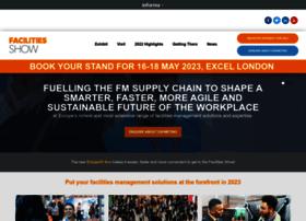 servicemanagement.co.uk