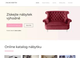servicemanagement.cz