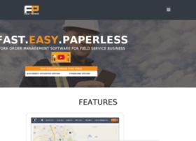 servicemanagerplus.com