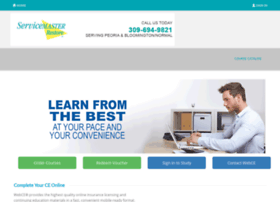 servicemasterci.webce.com