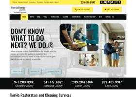 servicemasterrestorations.com