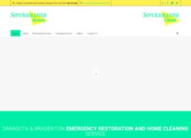 servicemastersrq.com