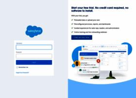 servicemax.cloudforce.com