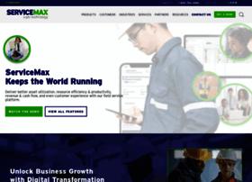 servicemax.com