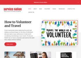 servicenation.nationbuilder.com