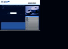 servicenet.indesitcompany.com