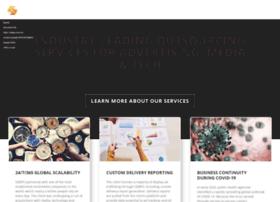 servicengine.net