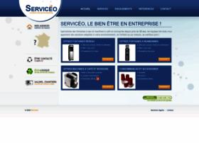 serviceo.net