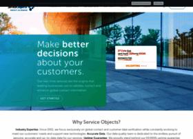 serviceobjects.com