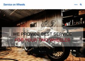 serviceonwheels.in
