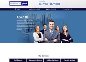 serviceplusme.com