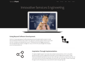 servicepoint.ca
