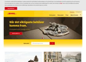 servicepointeuropa.se