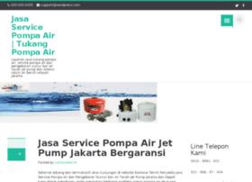 servicepompa.com