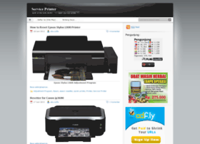 serviceprinter.wordpress.com