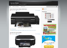 serviceprinter.wordpress.com