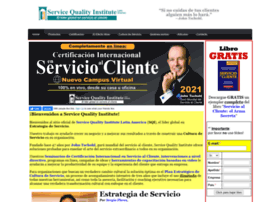 servicequality.net