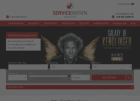 servicereisen.de