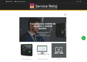 servicereloj.com.ar