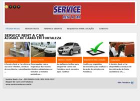 servicerentacar.com.br