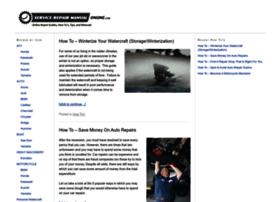 servicerepairmanualonline.com
