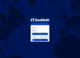 servicerequest.suddath.com