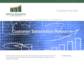 serviceresearch.com