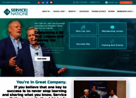 serviceroundtable.com