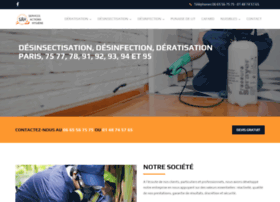 services-actions-hygiene.fr