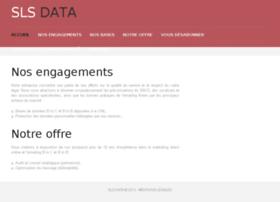 services-du-net.com