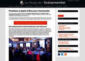 services-evenementiels.com