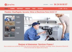 services-france.fr