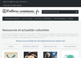 services-informatiques.avisdemarche.com