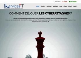 services-it.fr