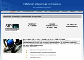 services-sip.fr