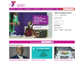 services-stage.ymca.net
