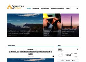 services-sud-ouest.com