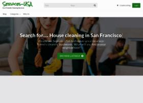 services-usa.com