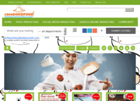 services.1800goodfood.com