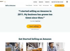 services.amazon.co.uk