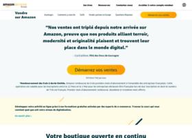 services.amazon.fr