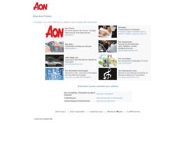 services.aon.fr